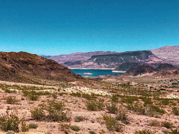Bootleg Canyon 004.jpg